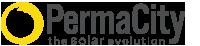 PermaCity Logo